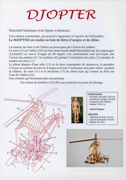 P_djopter descriptif.jpg